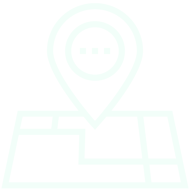 product locator map icon